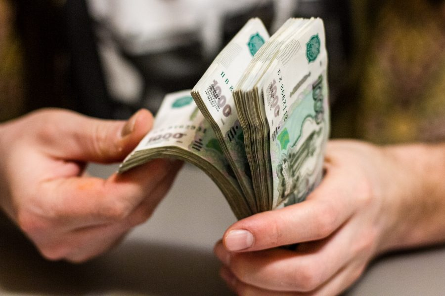 Дает ли банк днр кредит