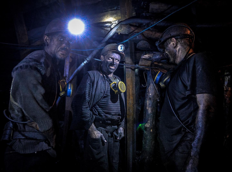 улиц площадей, шахтеры фото большого размера прими мои поздравления
